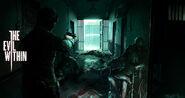 Daniel-rudnicki-mental-asylum