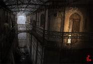 Ward-lindhout-asylum-balcony-small