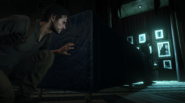 The Evil Within 2 36