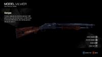 Shotgun model viewer