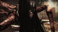 The evil within-RE-Bone Laura-01