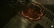 BurningNewspaper