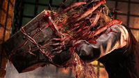 ART-The Evil Within keeper-03