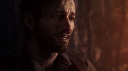 The-Evil-Within-2-trailer