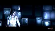 Screenshot (815)