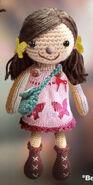 Keita-sakai-props-art-09-plush-doll (1)