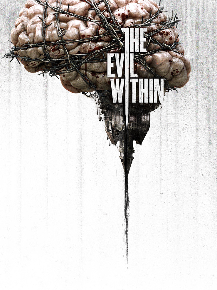 The Evil Within Wiki