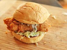 20121002-fried-fish-sandwich-2-thumb-625xauto-275593-1-.jpg