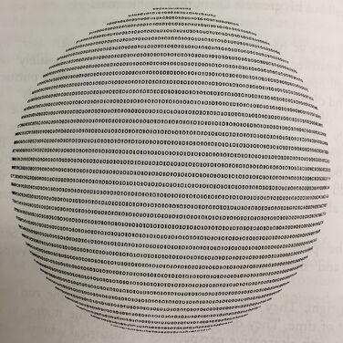 Orb-full.jpg