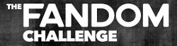 The Fandom Challenge ORG Wiki