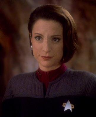 Kira Nerys Starfleet.jpg