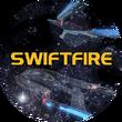 Swiftfire