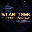 The Farthest Star fiction