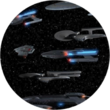 Starships tab.png