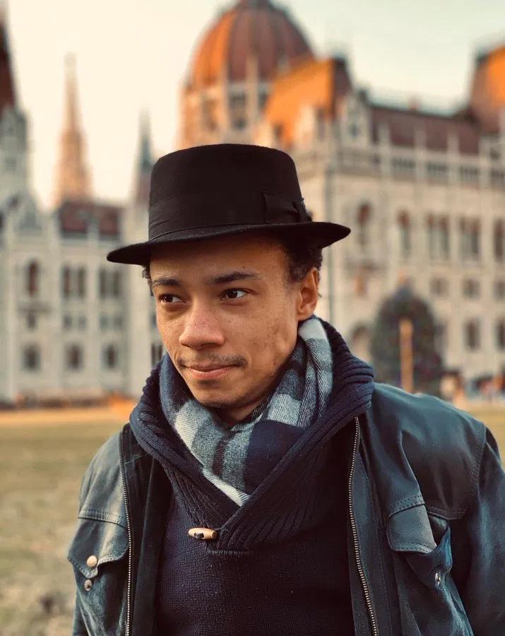 Tobias ren.jpg