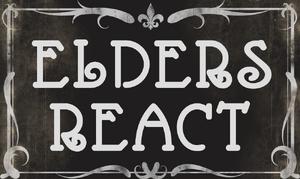 Elders React.png