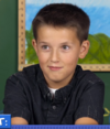 EthanKid.png