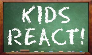 KidsReact.png