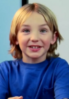 Zach11.png