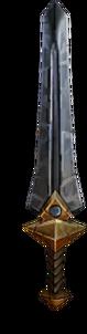 TFR Stormwind Standard Sword.png