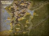 Duchy of Westridge