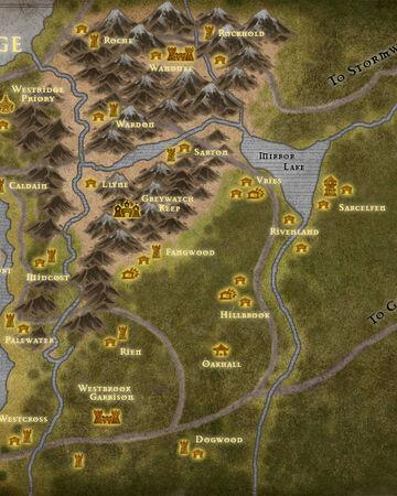 Tfr westridge map.jpg