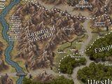 Silverhal
