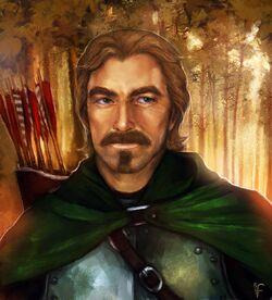 Ranger Reigns Portrait.jpg