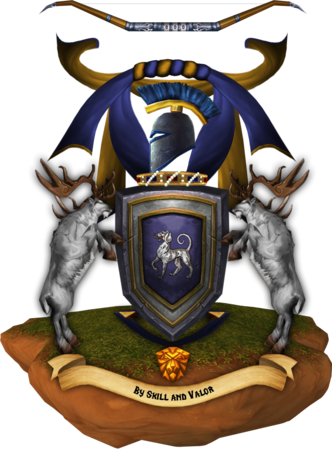 Reignsford Heradry.png