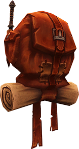 TFR Stormwind Standard Pack.png