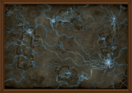 TFR MageTome LeyLines-Azeroth