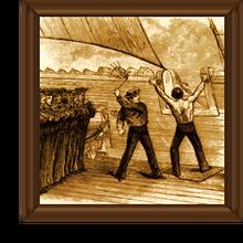 TFR Manual Flogging.png