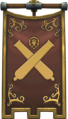 Tfr-engineer banner.png