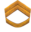 TFR Rank Banner Corporal.png