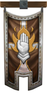 Order of Saint Riode Banner(2)