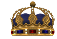 TFR Stormwind Crown.png