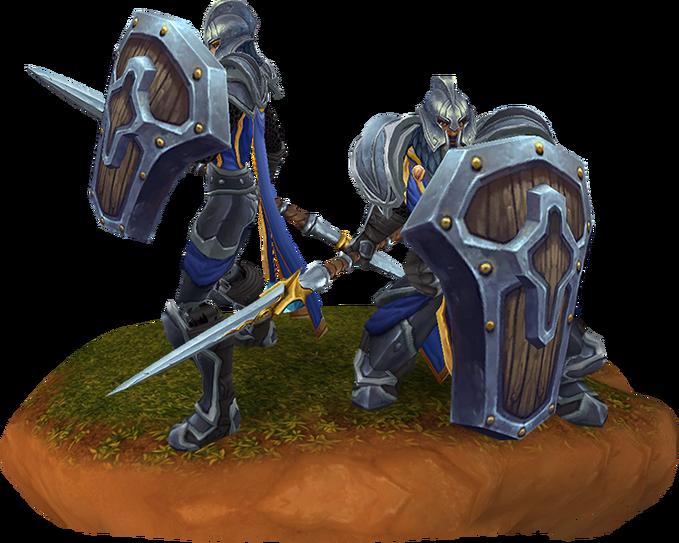 Tfr ducal guard vanguard.png