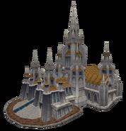 Sw cathedraldistrict