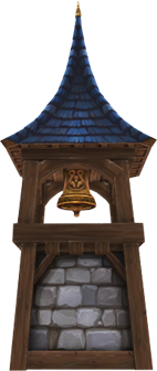 TFR Stormwind Fortifications.png