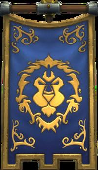 Tfr royal infantry banner vertical.png