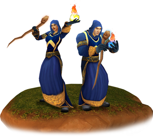TFR CIRCLE MAGE APPRENTICE PICTURE.png