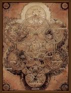 TFR MageTome ElementsofMagic Chronicle