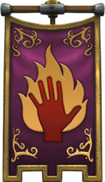 Stormwind Battlemage Corps Banner.png