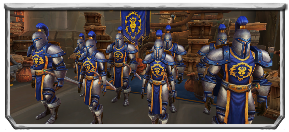 TFR Stormwind Drill Formation.png