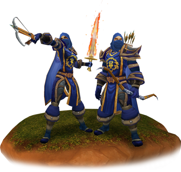TFR CIRCLE SPELLGUARD APPRENTICE PICTURE.png