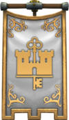 Tfr stormwind constabulary banner vertical.png
