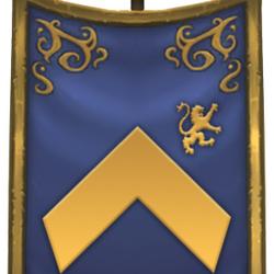 Westridge Ducal Guard