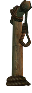 TFR Manual Execution Noose.png
