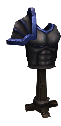 TFR Stormwind Armor Shoulder.png