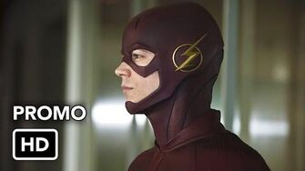 "The_Flash_1x18_Promo_""All_Star_Team_Up""_(HD)"